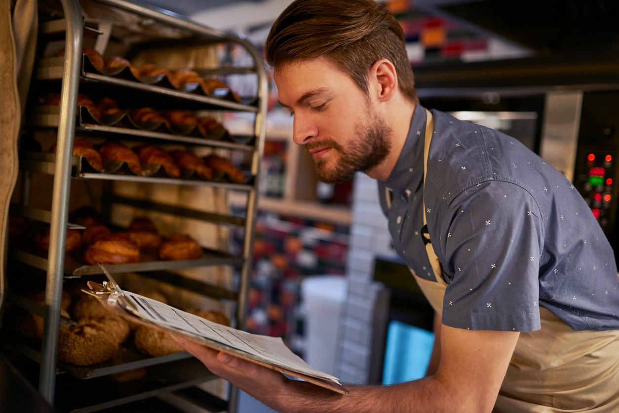 How To Cut Food Costs | BentoBox