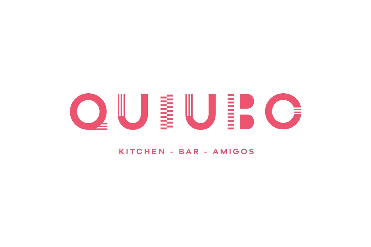 quiubo