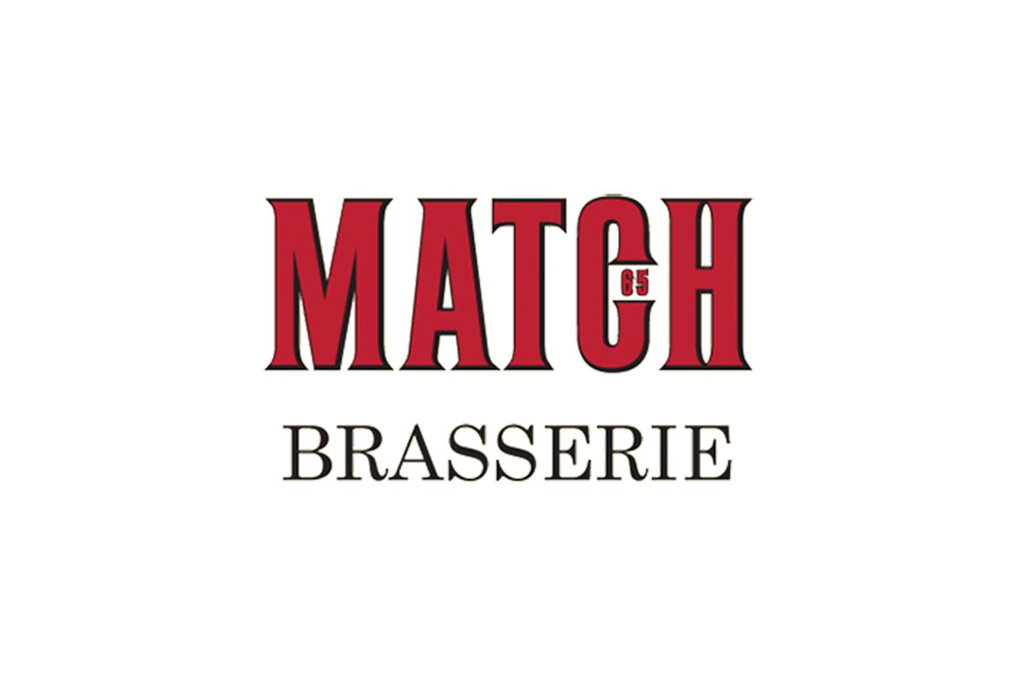 match 65