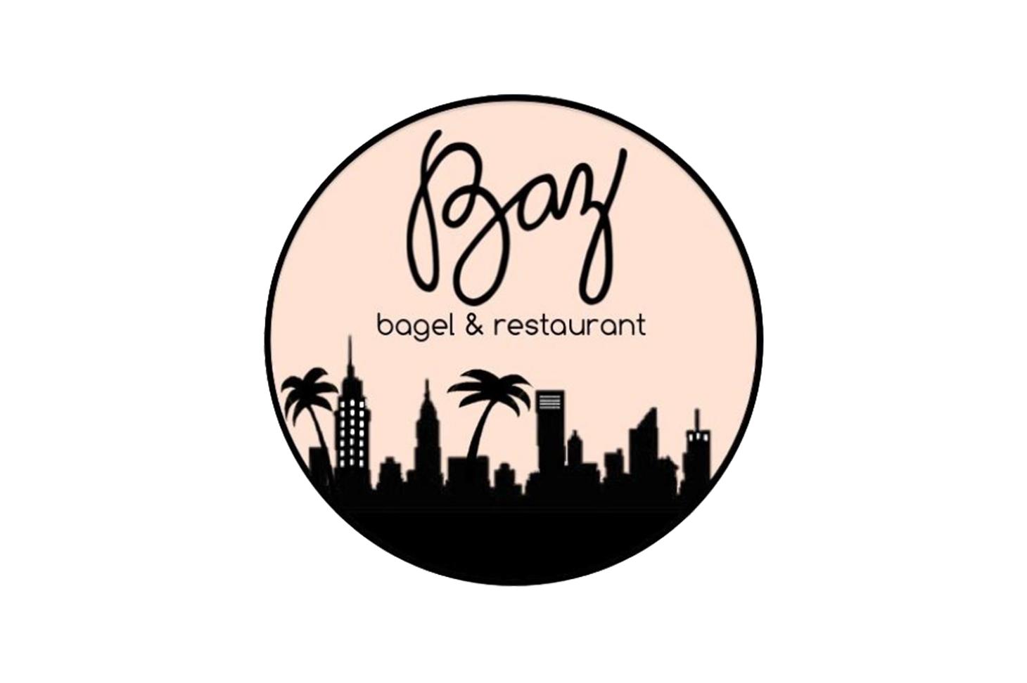 Best Bentobox Restaurant Logos Bentobox