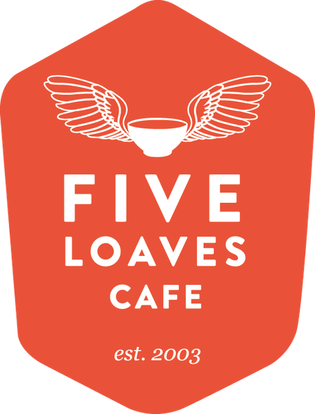 Five Loaves Cafe