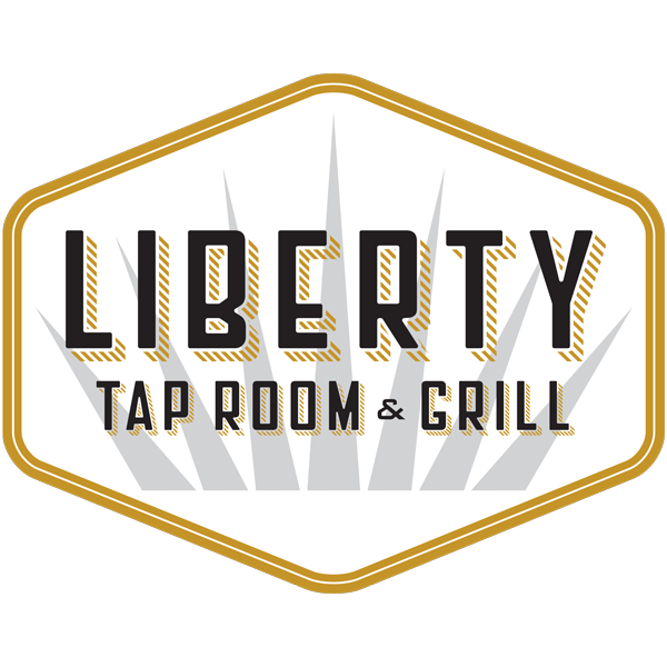Liberty Tap Room Grill