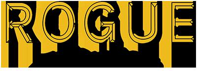 Rogue Kitchens Logo