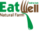 Eatwell Natural Farm