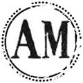 www.anniemoores.com