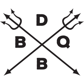 www.devilbbq.com