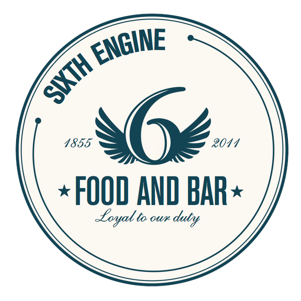 Sixth Engine
